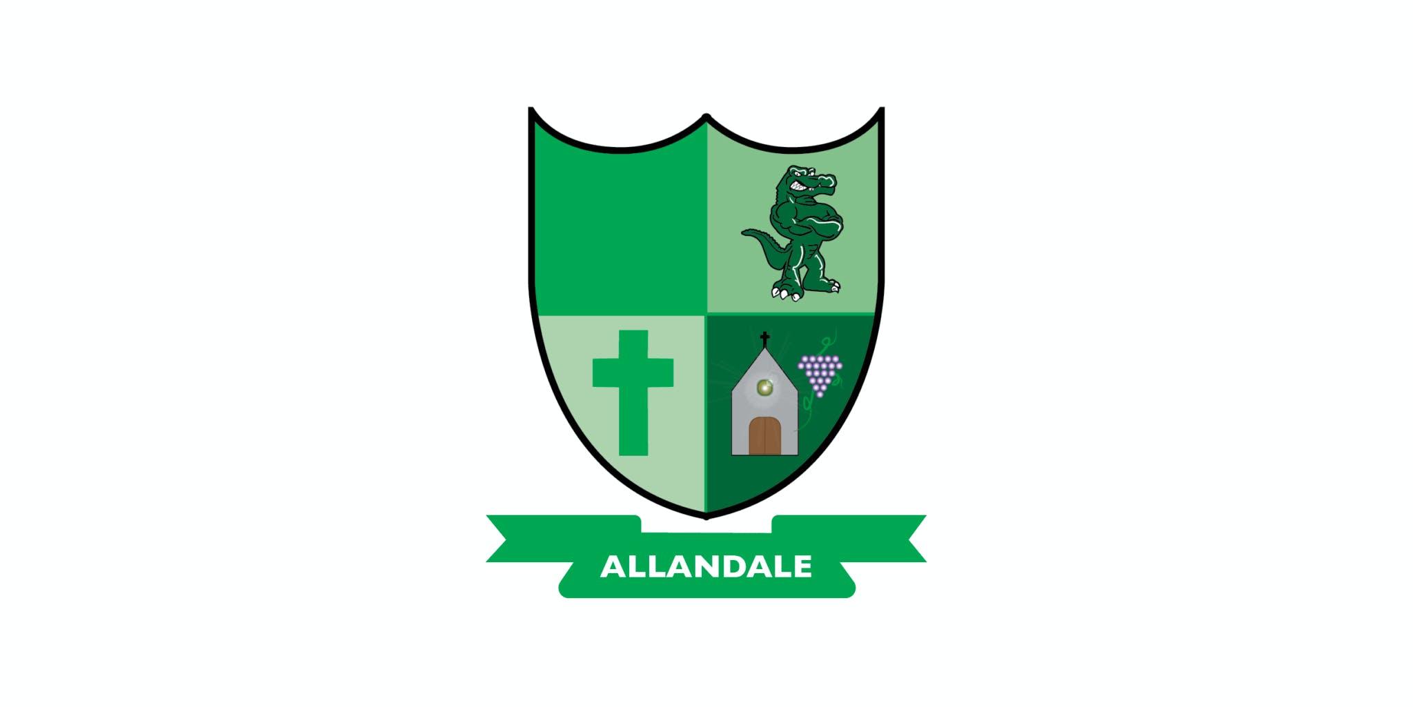 Allandale Web