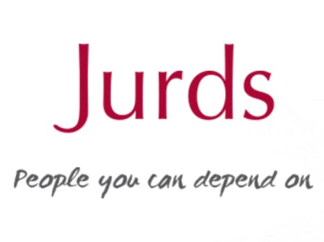 Jurds