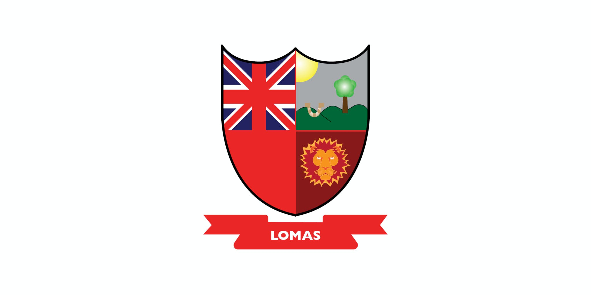 Lomas Web