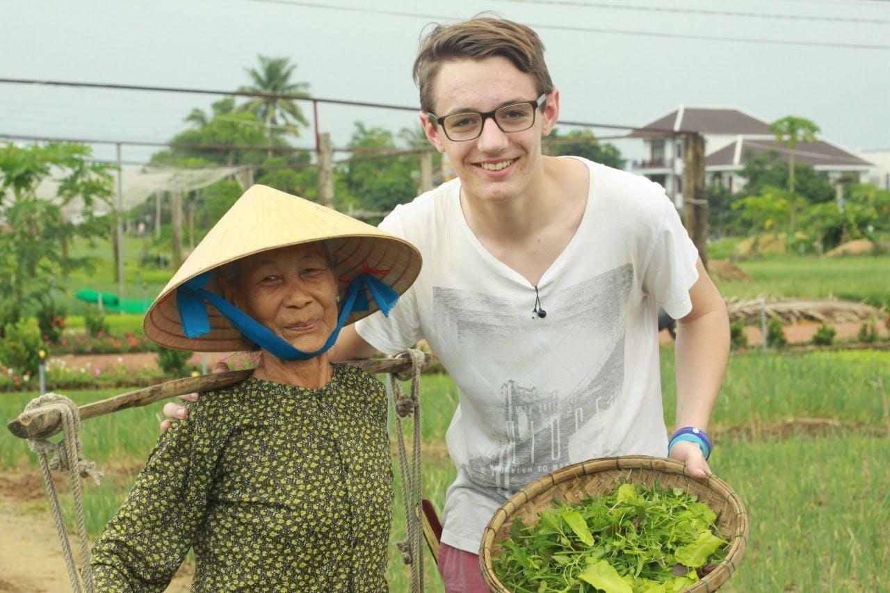 Thumbnail Vietnam