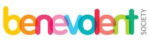 Benevolent Society Logo Rgb 300X2401