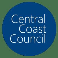 Ccc Landing Page Logo Lrg Blue