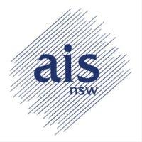 Nsw Ais Logo