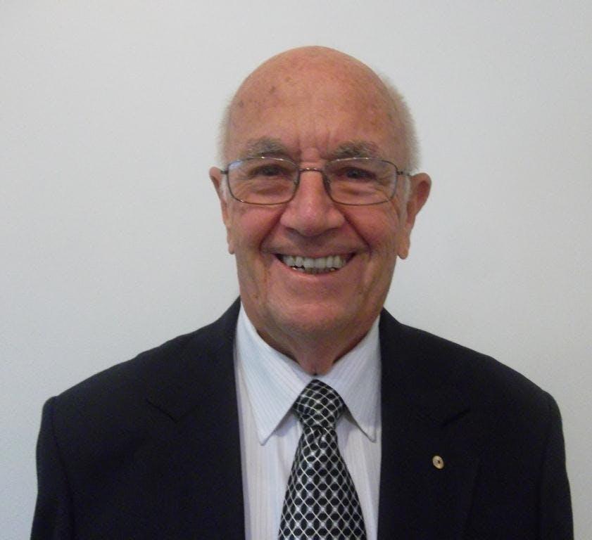 Bob 2012