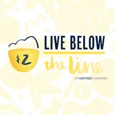 Live Belowthe Line1