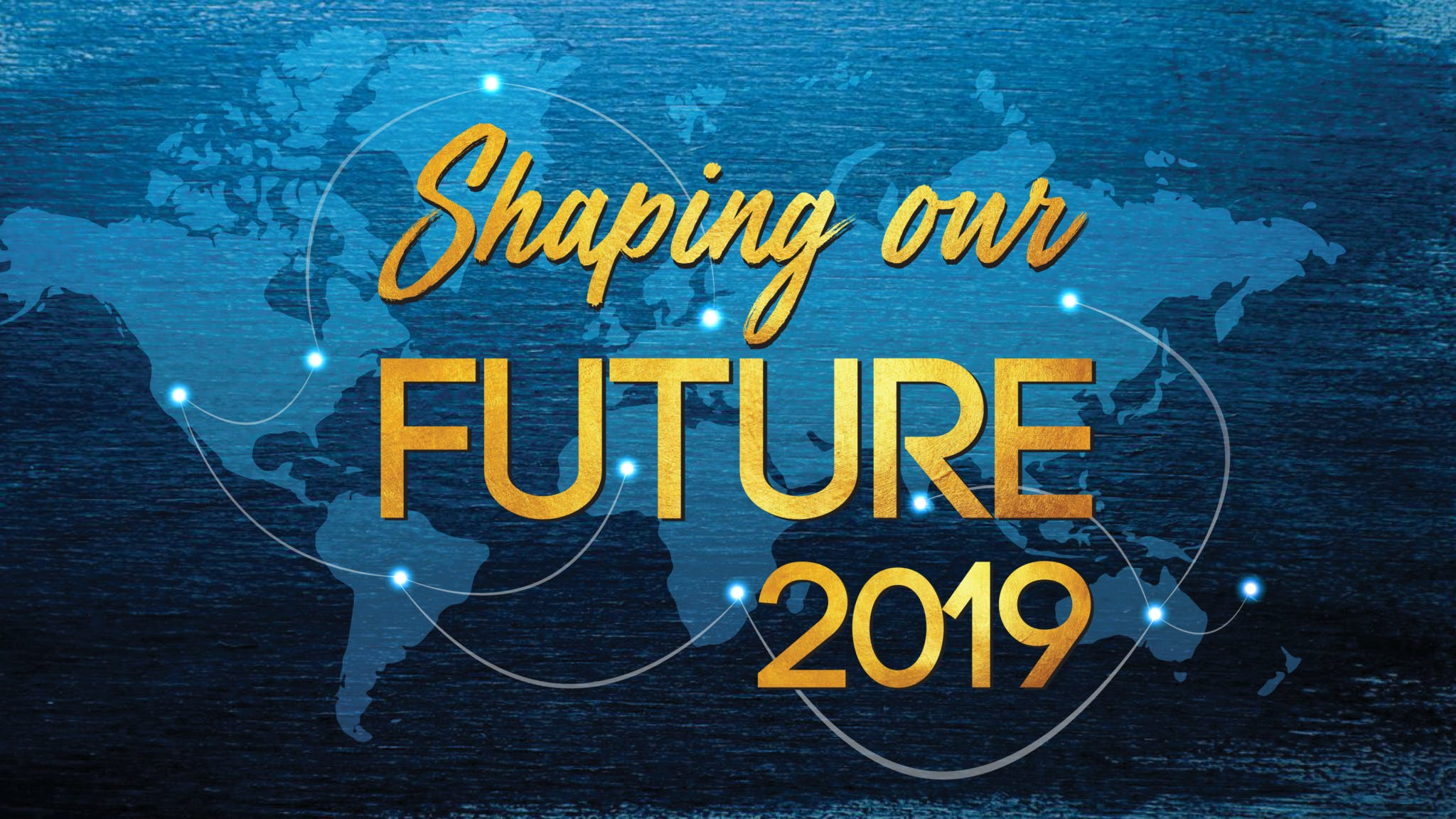 Shapingour Future 169 Nologo 01