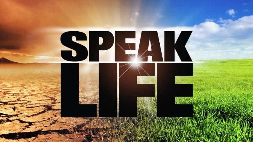 Speak Life Preservice 862X485