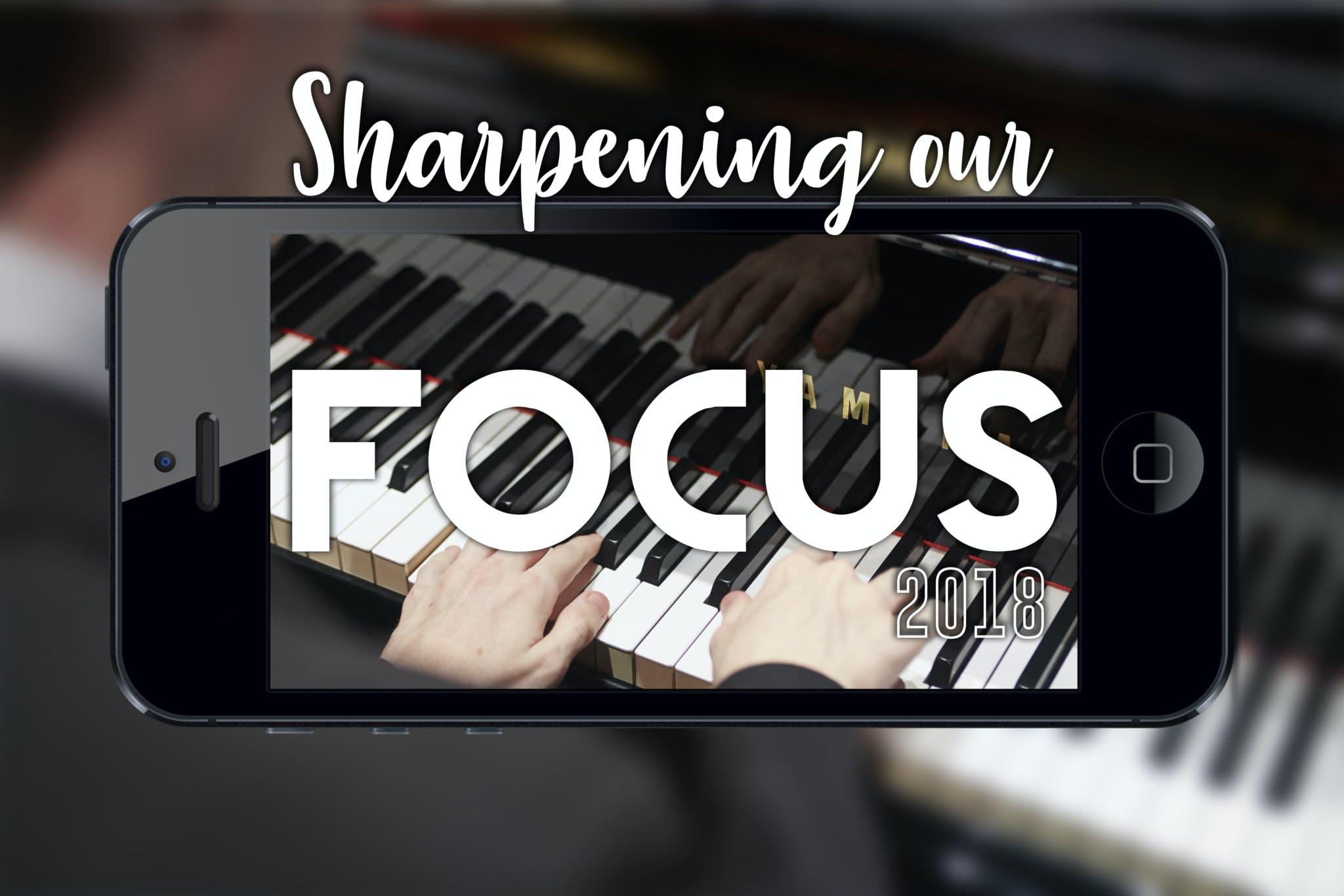 Sharpeningour Focus Final1
